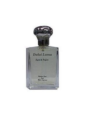 Dalai Lama Parfums et Senteurs du Pays Basque для мужчин