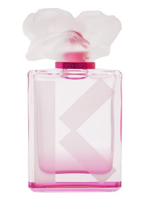 Couleur Kenzo Rose-Pink Kenzo for women