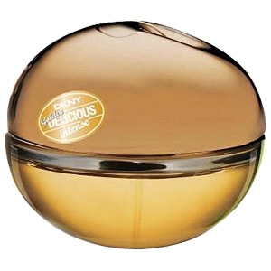 DKNY Golden Delicious Eau So Intense Donna Karan de dama
