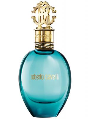 Acqua Roberto Cavalli dla kobiet