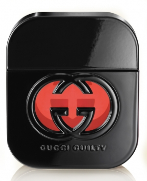 Gucci Guilty Black Pour Femme Gucci for women