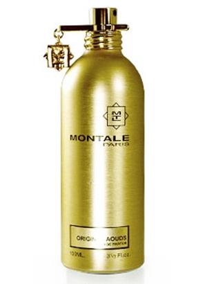 Original Aoud Montale unisex