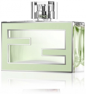 Fan di Fendi Eau Fraiche Fendi для женщин