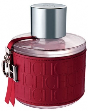 CH Carolina Herrera for women