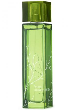 Wistful Aroma Body Mist Amway für Frauen