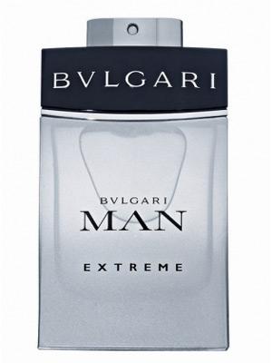 Bvlgari Man Extreme di Bvlgari da uomo