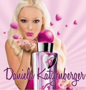 Love Cat Daniela Katzenberger für Frauen