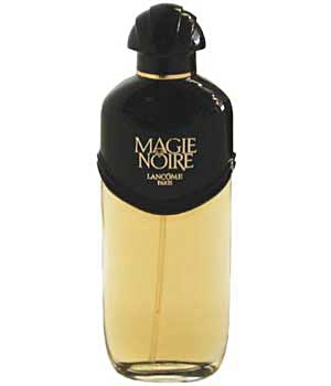 Magie Noire Lancome para Mujeres