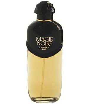 Magie Noire Lancome pour femme