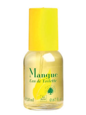 Mangue Yves Rocher для женщин