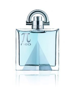 Pi Neo Givenchy for men