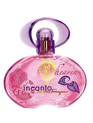 Incanto Heaven Salvatore Ferragamo для женщин