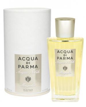 Acqua Nobile Magnolia Acqua di Parma de dama