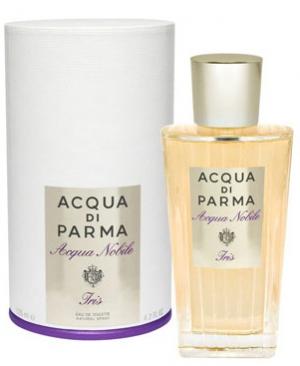 Acqua Nobile Iris Acqua di Parma de dama