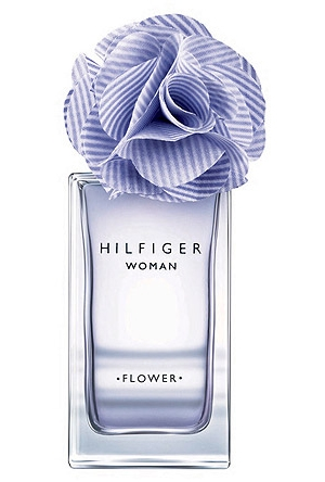 Flower Violet Tommy Hilfiger for women
