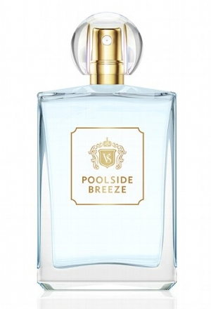 Poolside Breeze Victoria`s Secret de dama