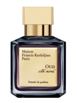 Oud Silk Mood Maison Francis Kurkdjian for women and men