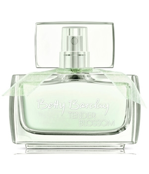 Tender Blossom Betty Barclay for women