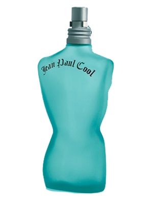 Le Male Jean Paul Cool Jean Paul Gaultier для мужчин