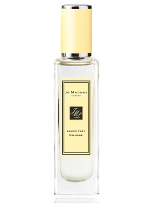 Одеколон Lemon Tart Jo Malone London для женщин