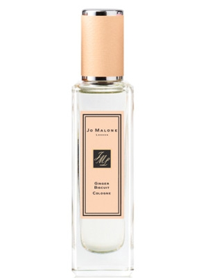 Ginger Biscuit Jo Malone pour femme