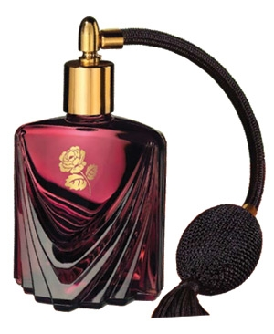 Velvet Rose Eau De Parfum Bronnley für Frauen