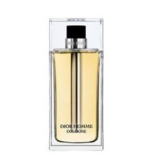 Dior Homme Cologne Christian Dior pour homme