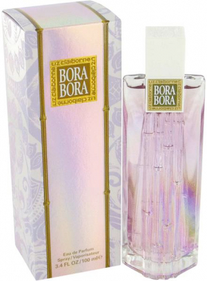 Bora Bora Liz Claiborne de dama