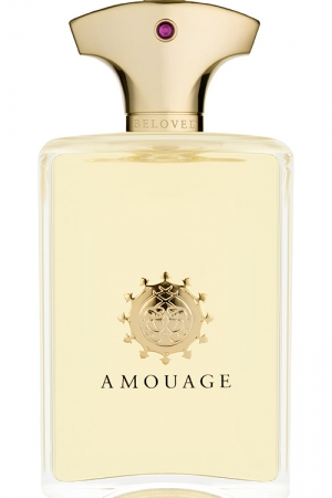 Beloved Man Amouage de barbati