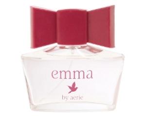 Emma American Eagle de dama