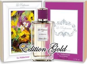 Le Seducteur Le Parfumeur für Männer