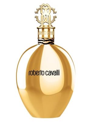 Roberto Cavalli Oud Edition Roberto Cavalli de dama