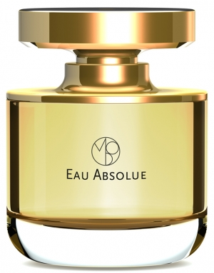 Eau Absolue Mona di Orio Compartilhável