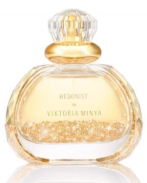Hedonist Viktoria Minya для женщин