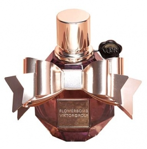 Flowerbomb Extreme 2007 Viktor&Rolf para Mujeres