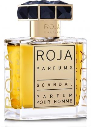 Scandal Pour Homme Roja Dove für Männer