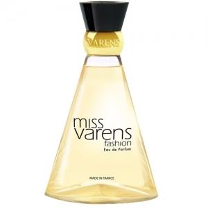 Miss Varens Fashion Ulric de Varens für Frauen