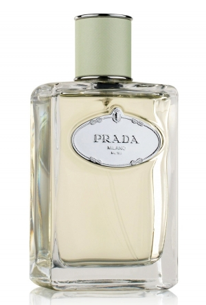 Infusion d'Iris Prada for women