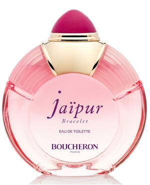 Jaipur Bracelet Limited Edition Boucheron для женщин