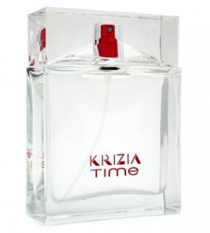 Time Woman Krizia для женщин
