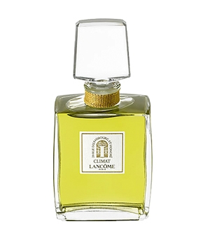 Climat (La Collection Fragrances) Lancome for women