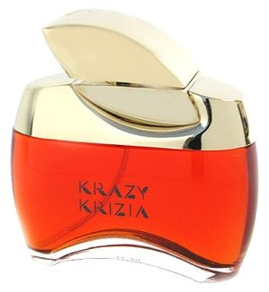 Krazy Krizia Krizia эмэгтэй