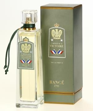 L'Aigle de la Victoire  Rance 1795 für Männer