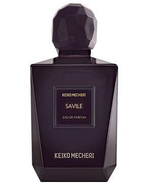 Savile Keiko Mecheri für Frauen und Männer