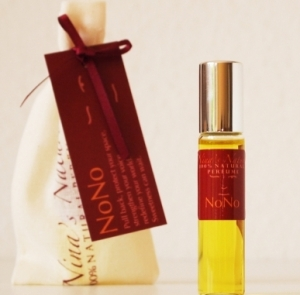 NoNo Nina`s Nature for women
