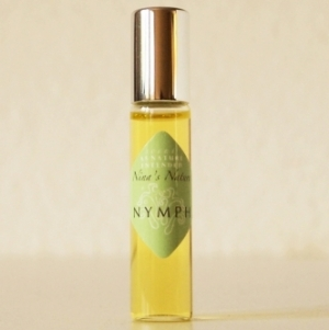 Nymph Nina`s Nature for women and men