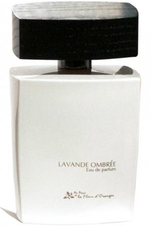 Lavande Ombree Au Pays de la Fleur d'Oranger για άνδρες