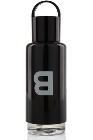 B Blood Concept for women and men