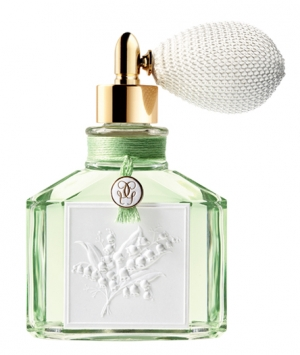 Le Muguet 2013 Guerlain for women