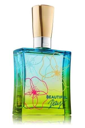 Beautiful Day Bath and Body Works for women